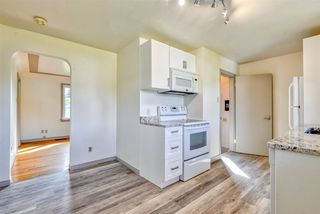 Photo 8: 11314 115 Street in Edmonton: Zone 08 House for sale : MLS®# E4176684