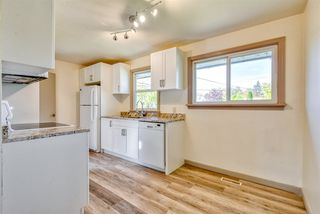 Photo 7: 11314 115 Street in Edmonton: Zone 08 House for sale : MLS®# E4176684