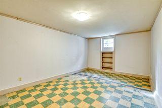 Photo 16: 11314 115 Street in Edmonton: Zone 08 House for sale : MLS®# E4176684