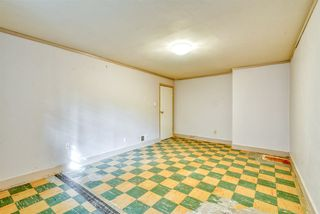 Photo 17: 11314 115 Street in Edmonton: Zone 08 House for sale : MLS®# E4176684