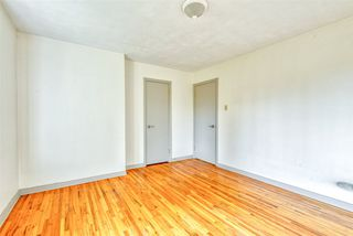 Photo 14: 11314 115 Street in Edmonton: Zone 08 House for sale : MLS®# E4176684