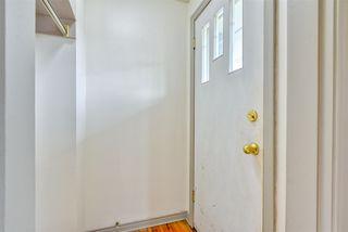 Photo 2: 11314 115 Street in Edmonton: Zone 08 House for sale : MLS®# E4176684