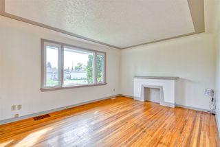 Photo 4: 11314 115 Street in Edmonton: Zone 08 House for sale : MLS®# E4176684