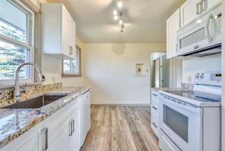 Photo 10: 11314 115 Street in Edmonton: Zone 08 House for sale : MLS®# E4176684