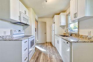 Photo 9: 11314 115 Street in Edmonton: Zone 08 House for sale : MLS®# E4176684