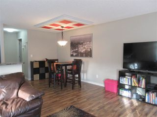 Photo 5: 16 9511 102 Avenue: Morinville Townhouse for sale : MLS®# E4178333