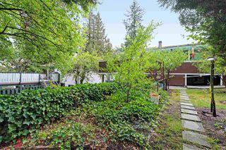 Photo 18: 325 HOLMES Street in New Westminster: The Heights NW House for sale : MLS®# R2417800