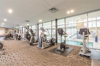 Photo 15: 1105 1438 RICHARDS Street in Vancouver: Yaletown Condo for sale (Vancouver West)  : MLS®# R2419438