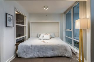 Photo 6: 1105 1438 RICHARDS Street in Vancouver: Yaletown Condo for sale (Vancouver West)  : MLS®# R2419438
