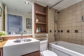 Photo 12: 1105 1438 RICHARDS Street in Vancouver: Yaletown Condo for sale (Vancouver West)  : MLS®# R2419438