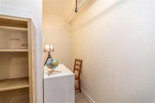 Photo 17: 1105 1438 RICHARDS Street in Vancouver: Yaletown Condo for sale (Vancouver West)  : MLS®# R2419438