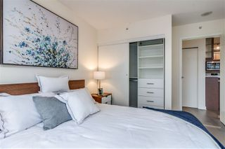 Photo 11: 1105 1438 RICHARDS Street in Vancouver: Yaletown Condo for sale (Vancouver West)  : MLS®# R2419438