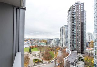 Photo 14: 1105 1438 RICHARDS Street in Vancouver: Yaletown Condo for sale (Vancouver West)  : MLS®# R2419438