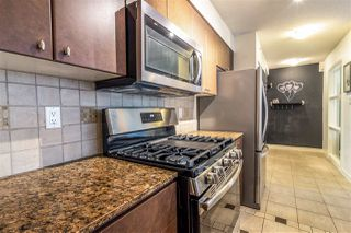 Photo 18: 1105 1438 RICHARDS Street in Vancouver: Yaletown Condo for sale (Vancouver West)  : MLS®# R2419438