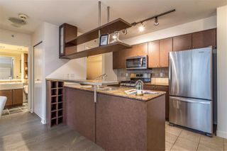 Photo 16: 1105 1438 RICHARDS Street in Vancouver: Yaletown Condo for sale (Vancouver West)  : MLS®# R2419438