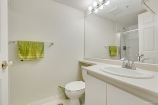"""Photo 17: 205 2960 PRINCESS Crescent in Coquitlam: Canyon Springs Condo for sale in """"THE JEFFERSON"""" : MLS®# R2422439"""