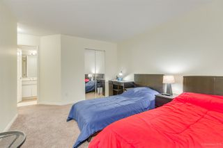 "Photo 14: 205 2960 PRINCESS Crescent in Coquitlam: Canyon Springs Condo for sale in ""THE JEFFERSON"" : MLS®# R2422439"