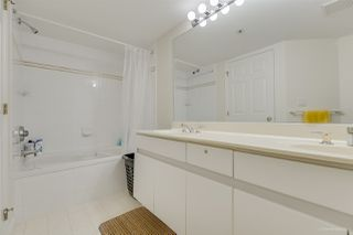 "Photo 15: 205 2960 PRINCESS Crescent in Coquitlam: Canyon Springs Condo for sale in ""THE JEFFERSON"" : MLS®# R2422439"