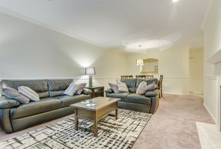 "Photo 4: 205 2960 PRINCESS Crescent in Coquitlam: Canyon Springs Condo for sale in ""THE JEFFERSON"" : MLS®# R2422439"