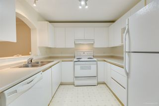 "Photo 9: 205 2960 PRINCESS Crescent in Coquitlam: Canyon Springs Condo for sale in ""THE JEFFERSON"" : MLS®# R2422439"