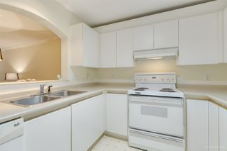 "Photo 10: 205 2960 PRINCESS Crescent in Coquitlam: Canyon Springs Condo for sale in ""THE JEFFERSON"" : MLS®# R2422439"