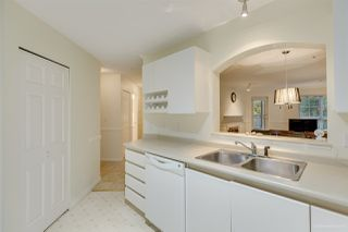 "Photo 11: 205 2960 PRINCESS Crescent in Coquitlam: Canyon Springs Condo for sale in ""THE JEFFERSON"" : MLS®# R2422439"