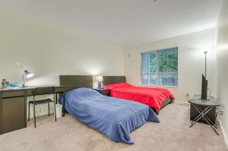 "Photo 13: 205 2960 PRINCESS Crescent in Coquitlam: Canyon Springs Condo for sale in ""THE JEFFERSON"" : MLS®# R2422439"