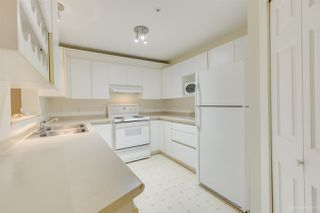 "Photo 12: 205 2960 PRINCESS Crescent in Coquitlam: Canyon Springs Condo for sale in ""THE JEFFERSON"" : MLS®# R2422439"