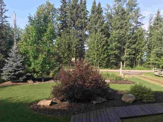 Photo 10: 90 Silver Beach Road: Rural Wetaskiwin County House for sale : MLS®# E4170493