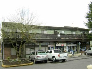 Photo 1: 1-5 9371 NO. 5 ROAD in Richmond: Ironwood Business with Property for sale : MLS®# C8029621