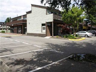 Photo 2: 1-5 9371 NO. 5 ROAD in Richmond: Ironwood Business with Property for sale : MLS®# C8029621