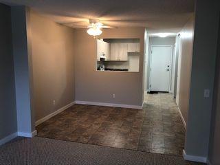 Photo 3: 308 14808 26 ST NW in Edmonton: Zone 35 Condo for sale : MLS®# E4182486