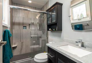 Photo 29: 5824 185 Street in Edmonton: Zone 20 House for sale : MLS®# E4187762