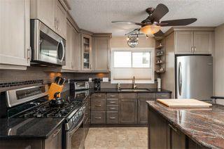 Photo 1: 5824 185 Street in Edmonton: Zone 20 House for sale : MLS®# E4187762