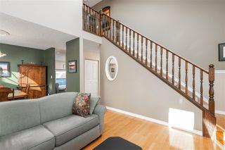 Photo 16: 5824 185 Street in Edmonton: Zone 20 House for sale : MLS®# E4187762