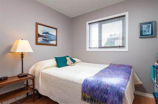 Photo 30: 5824 185 Street in Edmonton: Zone 20 House for sale : MLS®# E4187762