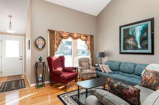 Photo 15: 5824 185 Street in Edmonton: Zone 20 House for sale : MLS®# E4187762