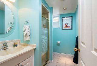Photo 35: 5824 185 Street in Edmonton: Zone 20 House for sale : MLS®# E4187762