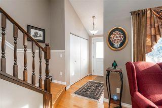 Photo 13: 5824 185 Street in Edmonton: Zone 20 House for sale : MLS®# E4187762
