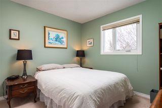 Photo 31: 5824 185 Street in Edmonton: Zone 20 House for sale : MLS®# E4187762