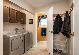 Photo 24: 5824 185 Street in Edmonton: Zone 20 House for sale : MLS®# E4187762