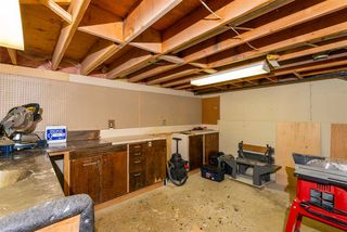 Photo 37: 5824 185 Street in Edmonton: Zone 20 House for sale : MLS®# E4187762