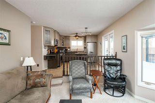 Photo 23: 5824 185 Street in Edmonton: Zone 20 House for sale : MLS®# E4187762
