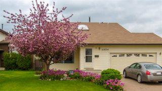 Photo 41: 5824 185 Street in Edmonton: Zone 20 House for sale : MLS®# E4187762