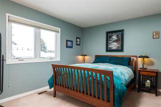 Photo 26: 5824 185 Street in Edmonton: Zone 20 House for sale : MLS®# E4187762