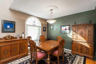 Photo 17: 5824 185 Street in Edmonton: Zone 20 House for sale : MLS®# E4187762