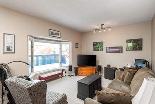 Photo 22: 5824 185 Street in Edmonton: Zone 20 House for sale : MLS®# E4187762