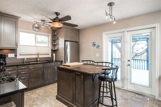 Photo 18: 5824 185 Street in Edmonton: Zone 20 House for sale : MLS®# E4187762
