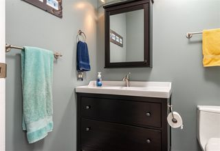 Photo 32: 5824 185 Street in Edmonton: Zone 20 House for sale : MLS®# E4187762
