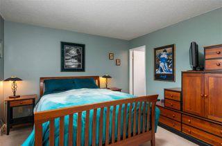 Photo 27: 5824 185 Street in Edmonton: Zone 20 House for sale : MLS®# E4187762